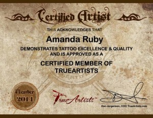 Amanda-Ruby-cert-resized-600x463[1]